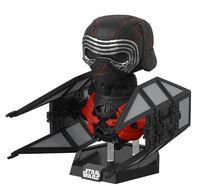 "Фигурка ""Star Wars. Supreme Leader Kylo Ren"""