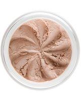 "Тени для век ""Vanilla Shimmer"" тон: розовато-телесный"