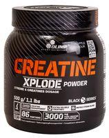 "Креатин ""Xplode Powder"" (500 г; ананас)"