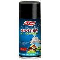 Фоггер-аэрозоль от мух, ос и других насекомых (150 мл)
