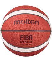 Мяч баскетбольный Molten B7G5000 №7