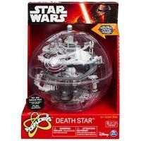 Перплексус Звездные войны. Звезда смерти (115 барьеров)