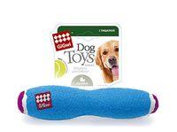"""Игрушка для собак """"Палка"""" (28 см)"""