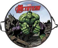 """Ледянка """"Marvel. Hulk"""" (52 см)"""