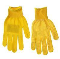 Перчатки текстильные для садовых работ (1 пара; арт. 10635681)
