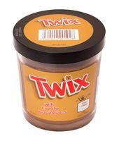 """Паста шоколадная """"Twix"""" (200 г)"""
