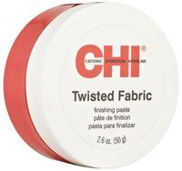"""Гель для укладки волос """"Styling. Крученое волокно"""" средней фиксации (50 г)"""