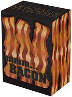"Коробочка для карт ""Bacon"" (100 карт)"