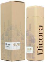 """Туалетная вода для женщин """"Milan"""" (100 мл)"""