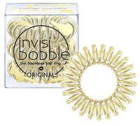 """Резинка-браслет для волос """"You're Golden"""" (арт. 3061)"""