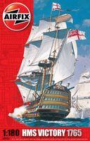 "Линейный корабль ""HMS Victory"" (масштаб: 1/180)"