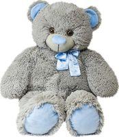 """Мягкая игрушка """"Медведь Сержик"""" (48 см)"""
