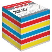 """Бумага для заметок """"Rainbow"""" (800 листов)"""