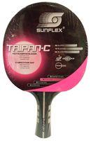 Ракетка для настольного тенниса Taipan (арт. C-10340)