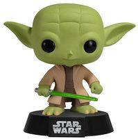 """Фигурка """"Star Wars. Yoda"""""""