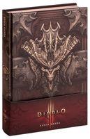 Diablo III. Книга Каина