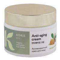 "Крем для лица ""Anti-Aging Cream"" (50 мл)"