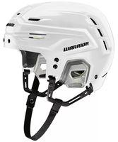 """Шлем хоккейный """"Alpha One Pro Helmet"""" (M; белый; арт. APH8-WH-M)"""