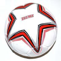 Мяч футбольный (арт. 0060)