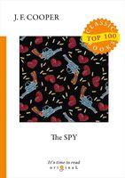 The Spy (м)