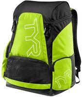 "Рюкзак ""Alliance 45L Backpack"" (45 л; зелёный)"