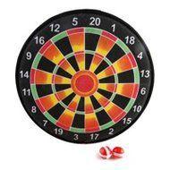 Набор для игры в дартс (арт. F6032)