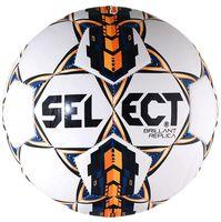 Мяч футбольный Select Brilliant Replica №4