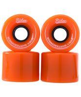 Комплект колес для круизера SB (4 шт.; оранжевый)