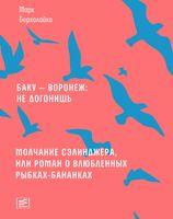 Баку - Воронеж: не догонишь