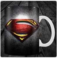 "Кружка ""Супермен"" (art.9)"