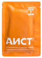 """Автономный источник тепла """"Аист Т7"""" (1 шт.)"""