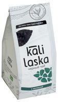 """Чай черный листовой """"Kali Laska. С мелиссой"""" (100 г)"""