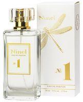 "Парфюмерная вода для женщин ""Ninel №1"" (50 мл)"