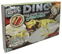 "Набор палеонтолога ""Dino Paleontology"" (арт. DP-01-03)"