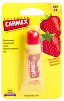 "Бальзам для губ ""Carmex Lip Balm Strawberry"""