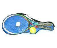 Набор для игры в теннис (арт. 10030391)