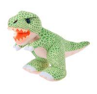 """Мягкая игрушка """"Динозавр. Тираннозавр"""" (23 см; арт. 11.33.1)"""
