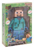 """Фигурка """"Minecraft"""" (со звуковыми и световыми эффектами)"""