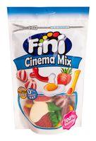 "Мармелад ""Fini. Cinema Mix"" (180 г)"