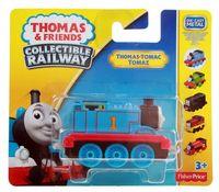 """Паровоз """"Томас"""" (арт. BHR65)"""