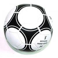 Мяч футбольный (арт. 0064)