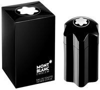 """Туалетная вода для мужчин Mont Blanc """"Emblem"""" (100 мл)"""