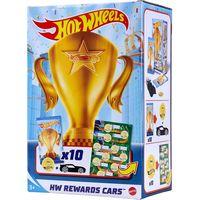 """Игровой набор """"Hot Wheels"""" (арт. GWN97 )"""