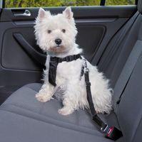 Ремень безопасности для собак (размер L/70-90 см; арт. 1292)