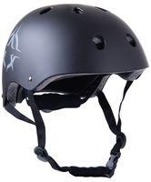 """Шлем защитный """"Ramp Black"""" (L)"""