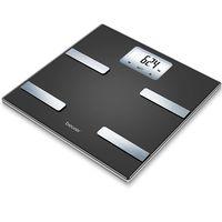 Напольные весы Beurer BF530