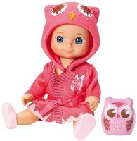 """Кукла """"Chou Chou Mini. Люси"""""""