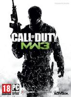 Call of Duty: Modern Warfare 3. ����������� �������
