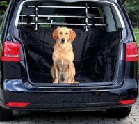 Подстилка для багажника (230х170 см)
