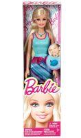 """Кукла """"Барби. Модная одежда"""" (арт. BFW13)"""